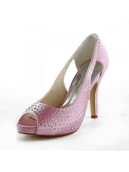 Wedding Shoes S137034
