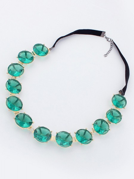 Hot Sale Necklace J096892JR