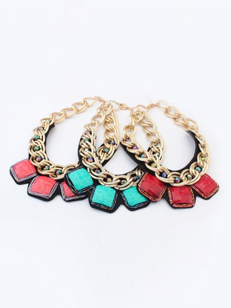 Hot Sale Necklace J098990JR