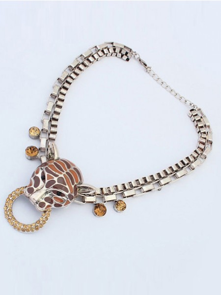 Hot Sale Necklace J1101426JR
