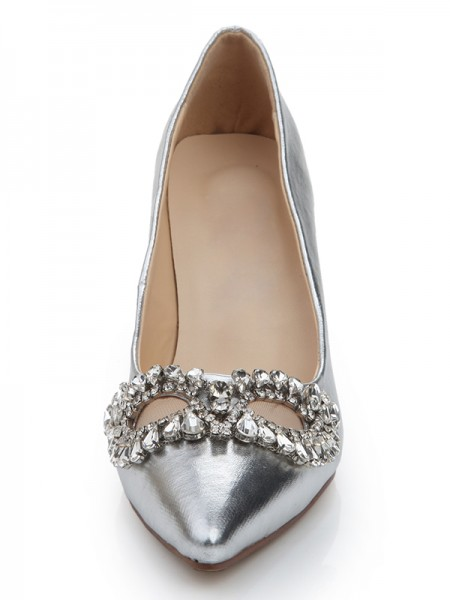 Wedding Shoes s2lsdn1134lf