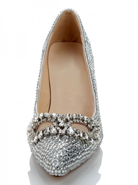 Wedding Shoes s2lsdn1153lf