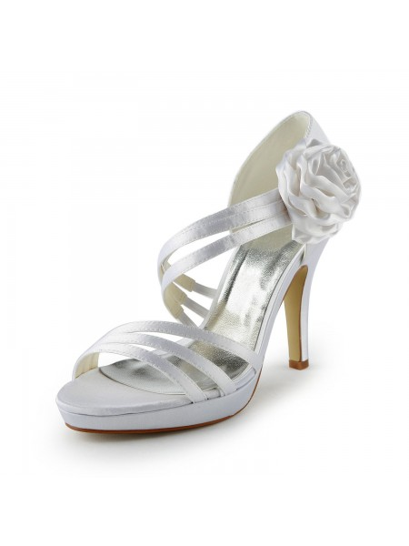 Wedding Shoes S137032