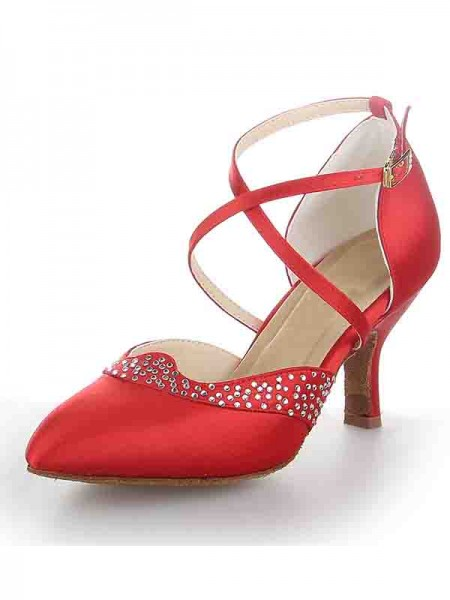 Dance Shoes SW11562441I