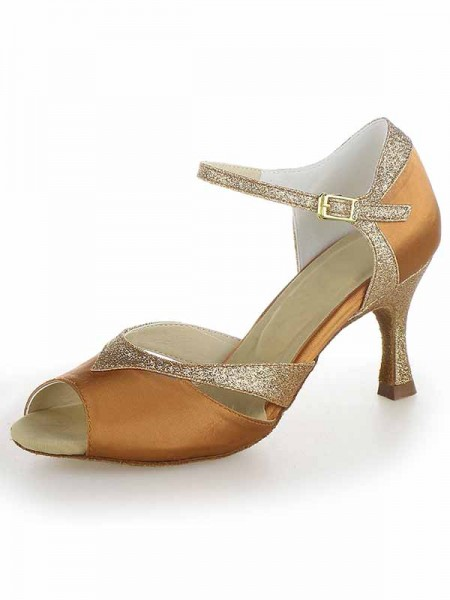 Dance Shoes SW115Y205161I