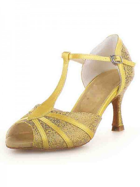 Dance Shoes SW115Y205241I