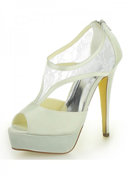 Wedding Shoes SW1201311I
